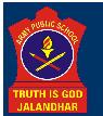 APS Jalandhar Recruitment 2020-19 Apply Offline  www.apsjalandhar.com