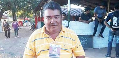 Martín Demiquel dejó la dirigencia del motociclismo.
