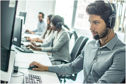10 Reasons Why Businesses Prefer Outsourced IT Support Companies?