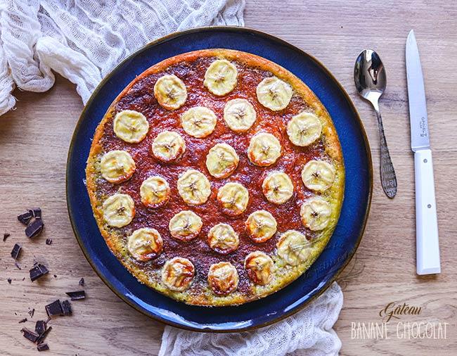 recettes-fruits-légume-hiver