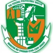 Federal Poly Bauchi Orientation Programme Dates 2019/2020