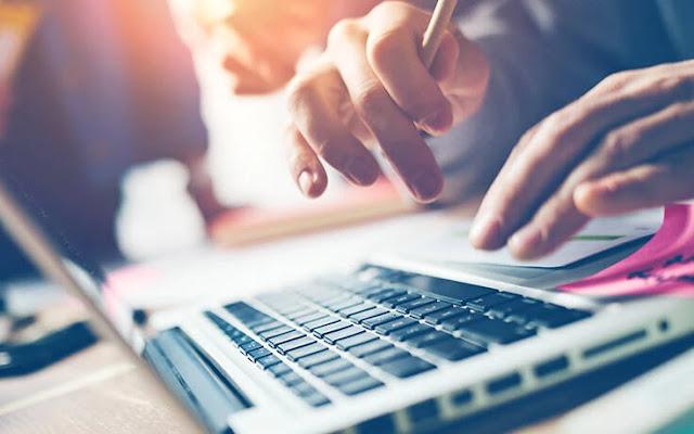 Στοιχεία για τις ψηφιακές συναλλαγές και τις ψηφιακές υπηρεσίες επικαλέστηκε ο υπουργός Ψηφιακής Διακυβέρνησης Κυριάκος Πιερρακάκης, με παρέμβασή του νωρίτερα στην ολομέλεια, όπου συζητείται το νομοσχέδιο για το κτηματολόγιο.