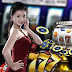 The Attraction of Virtual Casino Games in Asia