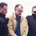 Απόφαση-σοκ: «Έσπασαν» τα ισόβια για τον Κορκονέα