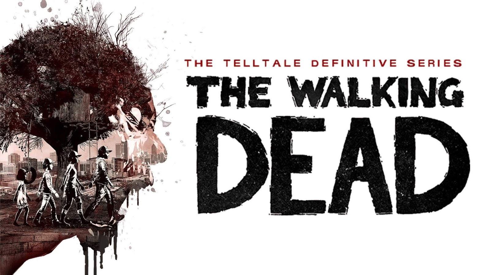 the-walking-dead-the-telltale-definitive-series