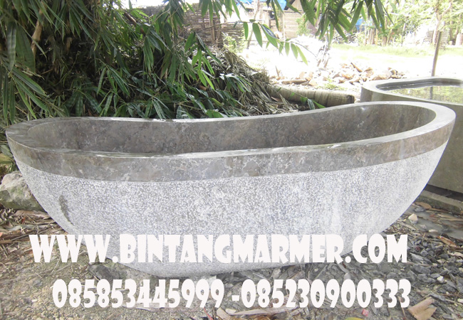 Jual Bath Up Marmer