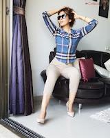 Rishika Kaushal in Bikini  Spicy Indian Modell   .xyz Exclusive 001.jpg