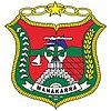 Informasi Terkini dan Berita Terbaru dari Kabupaten Mamuju