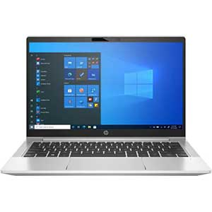 HP ProBook 630 G8 Drivers