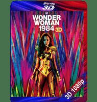 MUJER MARAVILLA 1984 (2020) IMAX BDRIP 3D SBS 1080P HD MKV ESPAÑOL LATINO