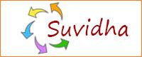 Suvidha