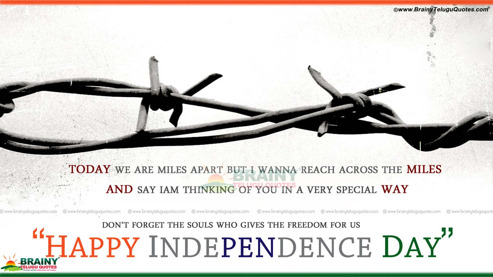 happy independenceday english greetings quotes here is happy independenceday english 2016 greetings quotes english 70th independence day greetings and quotations