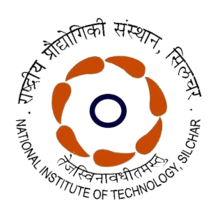 NIT Silchar Jobs Recruitment 2020 - Faculty 65 Posts