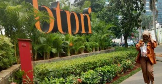 Alamat Lengkap dan Nomor Telepon Kantor Bank BTPN Syariah di Jakarta Selatan
