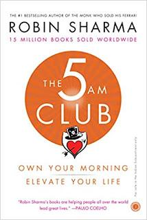 https://www.amazon.in/AM-Club-Your-Morning-Elevate/dp/9387944891/ref=as_li_ss_tl?crid=2H63BHEUNQAIN&keywords=the+5+am+club+book&qid=1581827412&sprefix=rhe+5+am+,aps,330&sr=8-1-spons&psc=1&spLa=ZW5jcnlwdGVkUXVhbGlmaWVyPUExOFgxSjhNVFhLRTZDJmVuY3J5cHRlZElkPUEwNjYxMzY0Mlc5Q0dZOEY5NlNDSCZlbmNyeXB0ZWRBZElkPUEwNTM2OTI4MUYxTFgwN1RLTlpDUSZ3aWRnZXROYW1lPXNwX2F0ZiZhY3Rpb249Y2xpY2tSZWRpcmVjdCZkb05vdExvZ0NsaWNrPXRydWU=&linkCode=ll1&tag=forbestbooks-21&linkId=06c94c7b26132eb808d70f83ae4dda32&language=en_IN