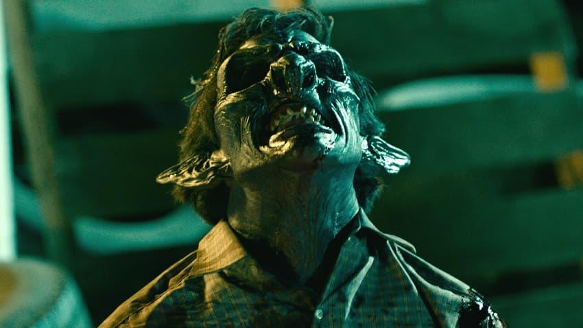 В декабре выйдет хоррор «Режим зверя» со звёздами фильмов ужасов в главных ролях