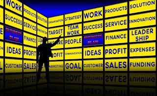 Business Lesson 25 : ಸೇಲ್ಸ & ಮಾರ್ಕೆಟಿಂಗ್ ಸ್ಕೀಲ್ಸ - Sales & Marketing Skills in Kannada