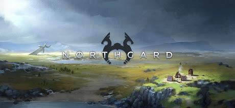 Northgard The Viking Age Edition-GOG