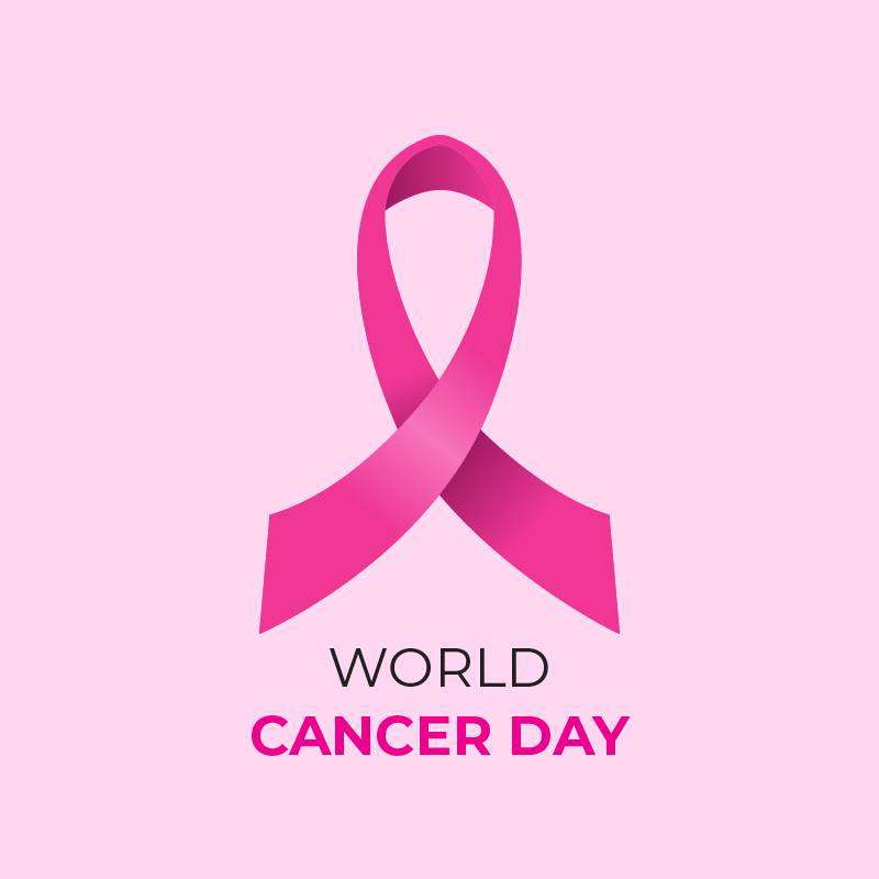 World Cancer Day Wishes Lovely Pics
