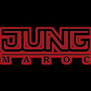 شركة JUNG DISTRIBUTION MAROC : توظيف 3 مناصب Commerciaux براتب 4000 درهم + مكافآت و عقد شغل دائم بالدارالبيضاء JUNG%2BDISTRIBUTION%2BMAROC%2BRECRUTE