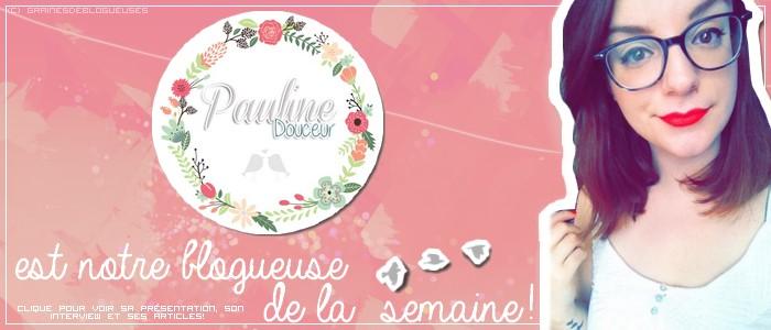 http://grainesdeblogueuses.blogspot.fr/p/blogueuse-de-la-semaine-2.html