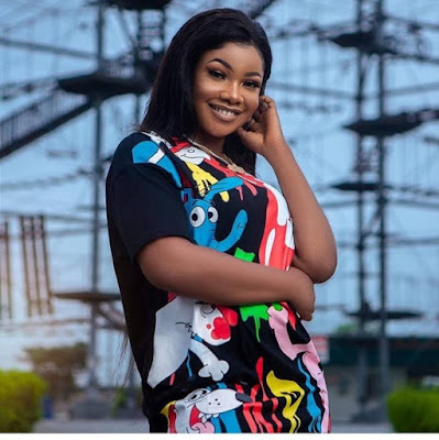 Tacha apologizes to all over her misconduct in the show
