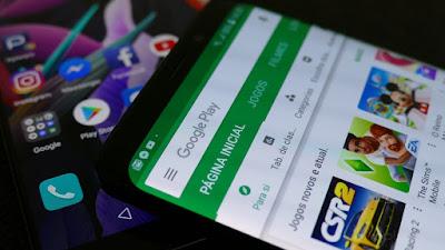 تطبيقات وألعاب أندرويد مدفوعة مجانا هذا الاسبوع في جوجل بلاي (فترة محدودة) #74