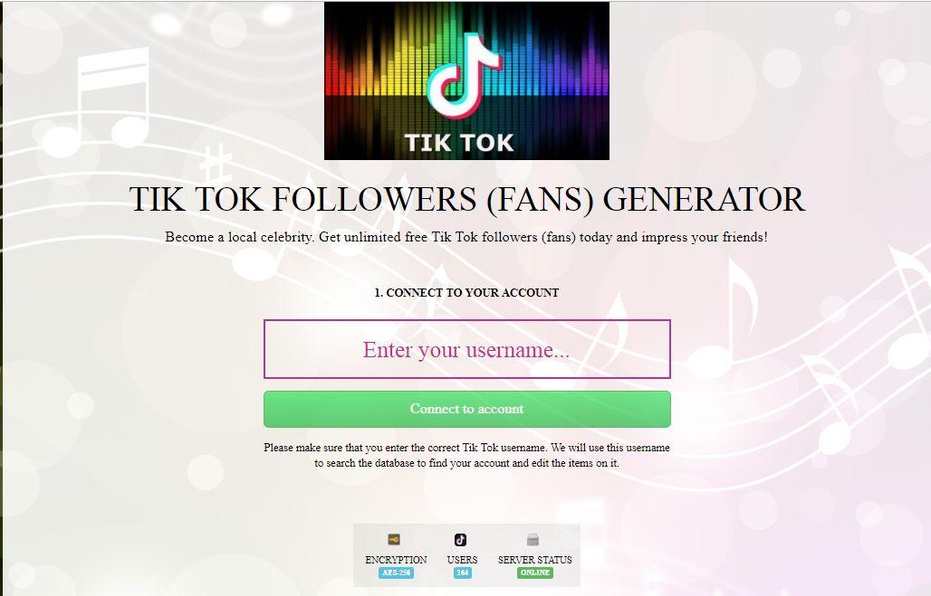 TikTok Live Photo - Apps on Google Play   Tiktok Live Chart