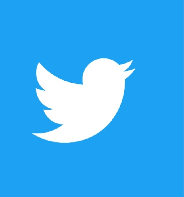 Twitter issues his apology for blocking users