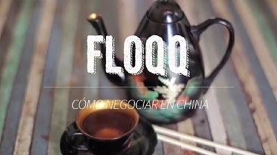 Curso cómo hacer negocios en China