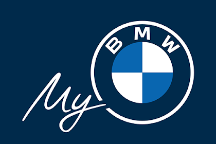 Download My BMW Apps on Google Play