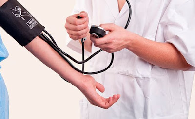hipertensao-sintomas