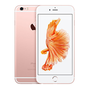 iPhone 6s Plus , apple 6s, lombardas klaipeda, klaipedos lombardas, lombardas visa para