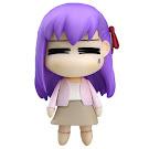 Nendoroid Fate Hetare Sakura (#019) Figure