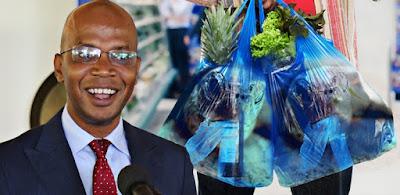 Makamba: Mifuko ya Plastik Marufuku Kuanzia July 1