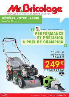 http://mrbricolage.webalogues.fr/0216Revelez_votre_jardin/v01