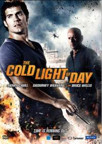 The Cold Light Of Day 2012 Hindi Tamil Eng Download 480p Download