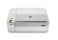 HP Photosmart C4580 Driver Mac Sierra Download