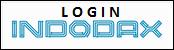 indodax,bitcoin,login