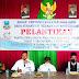 *Pelantikan dan Penetapan Panitia Pemilihan Kepala Desa (PPKD'21) Desa Sukamukti*