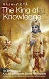 Rāja-vidyā: The King of Knowledge