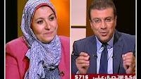 برنامج بوضوح مع عمرو الليثى و د.هبه قطب حلقة يوم السبت 23-5- 2015 من قناة الحياة - الحلقة كاملة