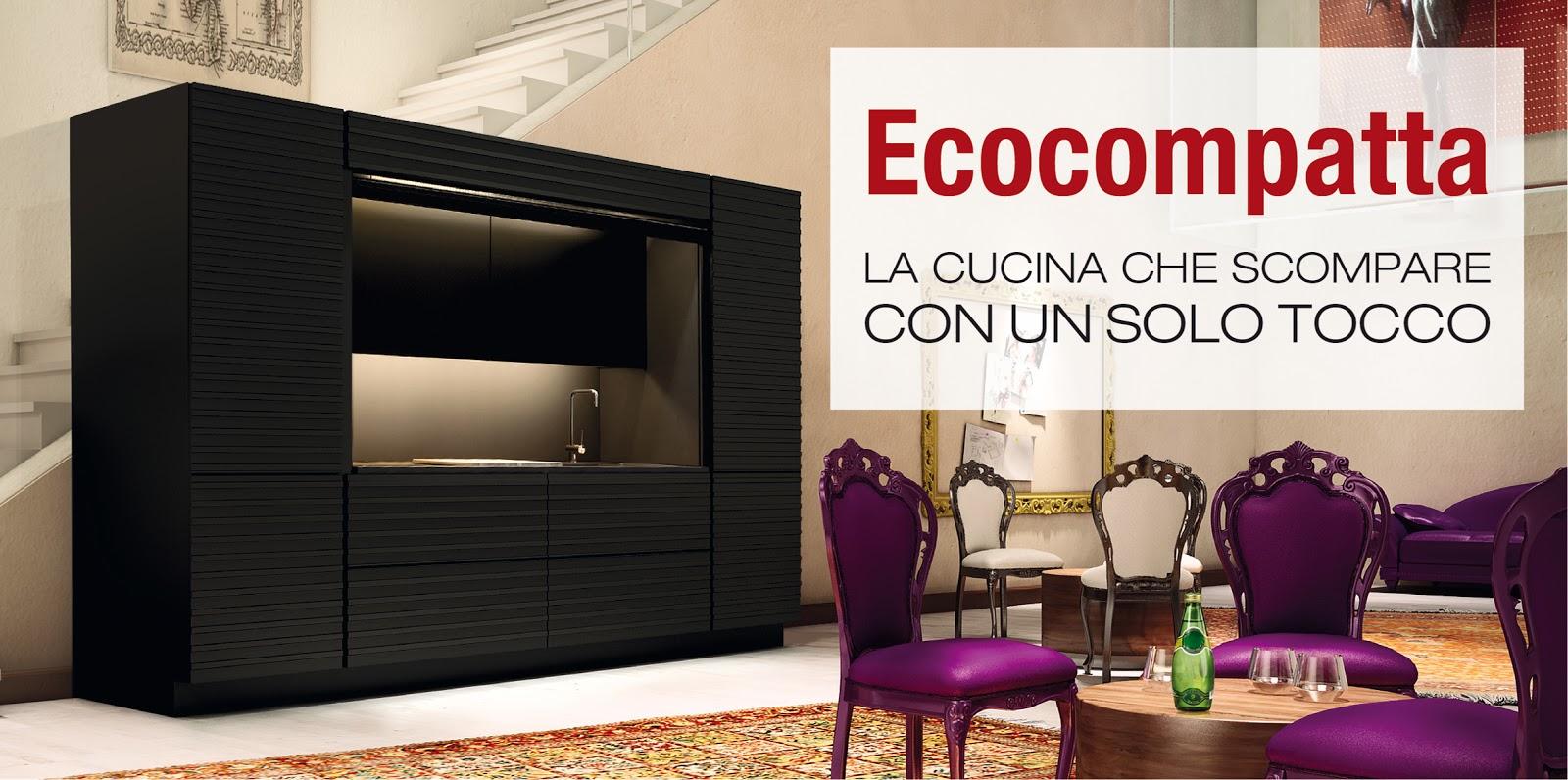 Ecocompatta Veneta Cucine Prezzo.Veneta Cucine Milano Lissone Piano In Quarzo Al Prezzo