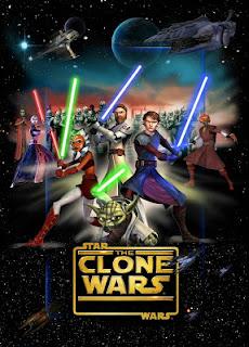 http://heroesanimados.blogspot.com.ar/2016/06/star-wars-clone-wars.html