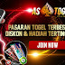 Live Draw Sgp | Togel Singapore Pools Toto | Bandar Togel Resmi Terpercaya Indonesia