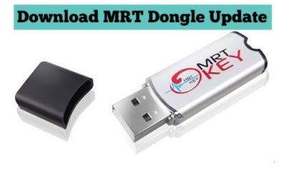 MRT Key V3.81 Setup Latest Update