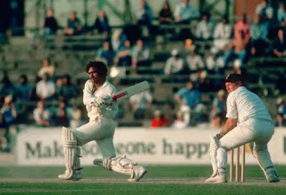 Yashpal Sharma passed away, who was part of the Cricket World Cup winning Indian team