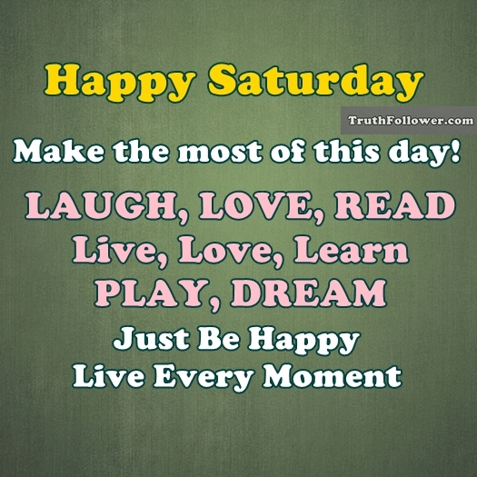 Image result for good morning world it's the weekend