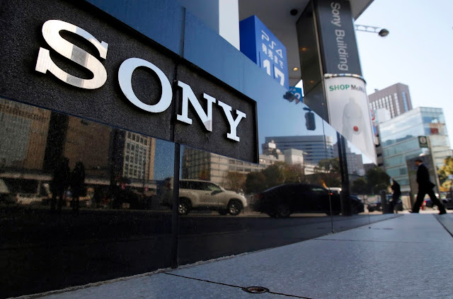 Sony IMX586 smartphone camera sensor with 48 MegaPixels resolution launched.