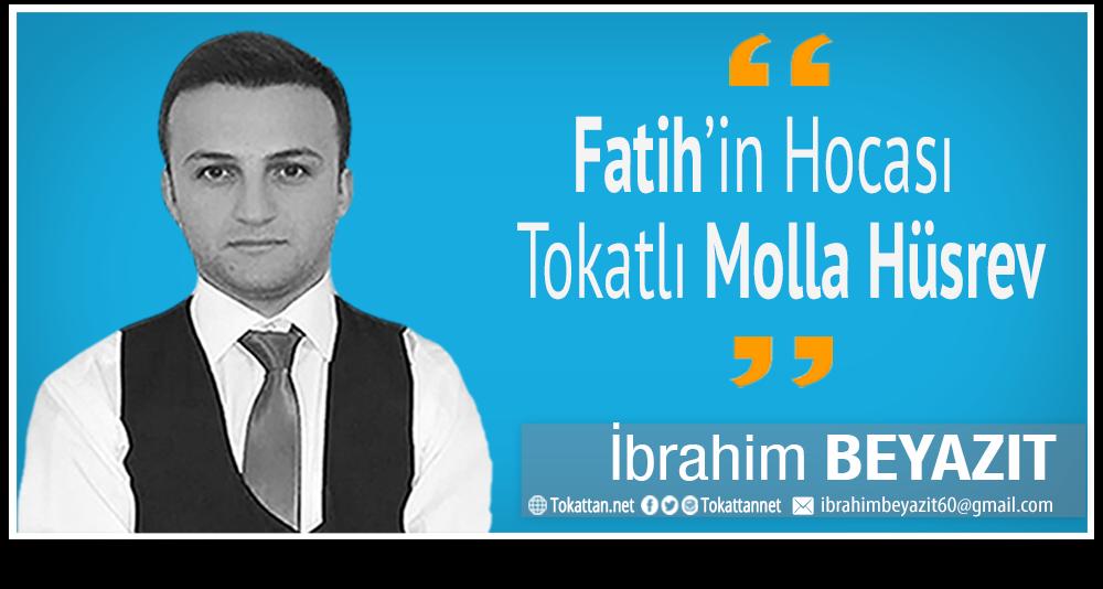 İbrahim BEYAZIT
